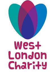 West London NHS Trust Charity - West London NHS Trust