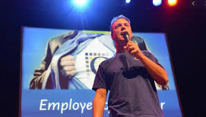 Profile Of An Entrepreneur: Adam Miller, Founder of Cornerstone ...