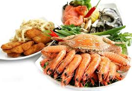 Global Processed Seafood & Seafood Processing Equipment Market 2020-2026 Trends Analysis | Key Players – Freiremar S.A., Leigh Fisheries Ltd., Marine Harvest ASA. – Northwest Trail