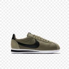 nike cortez sneakers shoe new balance