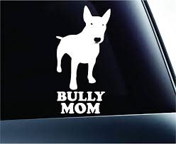 Buy Rat Terrier Dog Symbol Decal Paw Print Dog Puppy Pet Family Breed Love Car Truck Sticker Window White In Cheap Price On Alibaba Com