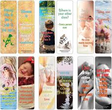 com inspiring sayings parenting quotes bookmarks for