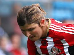 Sunderland Ladies' Abby Holmes considering legal action against Kelly Smith  - Sports Mole