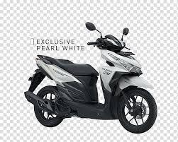 esp motorcycle pt astra honda motor