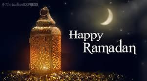ramadan mubarak ramzan whatsapp and facebook wishes images