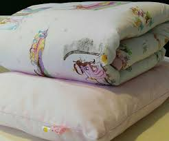 cot bedding bed pillows