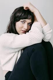 Abbie Jenkins - IMDb