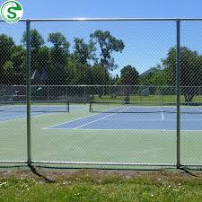 Durable 6ft Chainlink Fence Galvanized Interlink Fence Buy Home Garden Wire Fencing Galvanized Interlink Fence Chainlink Fence Product On Alibaba Com
