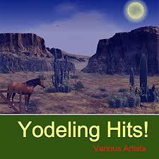 I'm Gonna Straddle My Saddle by Polly Jenkins, Texas Rose on Amazon Music -  Amazon.com