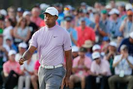 PGA Championship 2019: TV schedule and ...