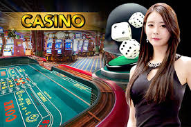 Best Online Casino in India - Spinsvilla - Play for Free in Rupee ...