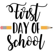 First Day of School (Returning Students) — BUGS - Brooklyn Urban ...