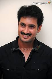 Uday Kiran Photos - Telugu Actor photos, images, gallery, stills and clips  - IndiaGlitz.com
