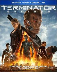 Download Terminator Genisys 2015 BRRip XviD MP3-RARBG - SoftArchive