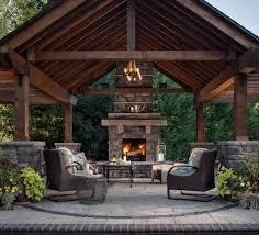 5 awesome paver patio ideas super