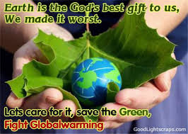 happy earth day quotes images earth pictures slogans