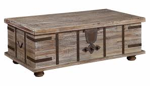 kaplan coffee table with lift top