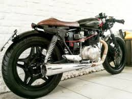 cb400 cafe racer howtopict