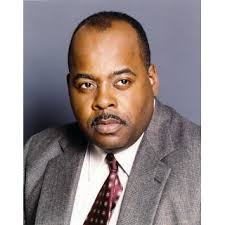 Shop Reginald Johnson Close Up Portrait Photo Print - Free Shipping On  Orders Over $45 - Overstock - 25383458