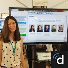 Dr. Lorie Smith, MD – Boston, MA | Geriatrics