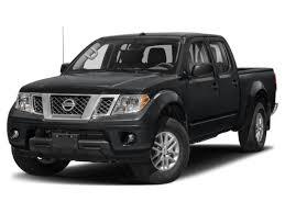 2020 Nissan Frontier Sv Orlando Fl Ocala Lakeland Melbourne Florida 1n6ed0ea0ln707454