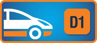 Motorway Vignette Hungary Highway Sticker Purchase
