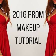 getting ready for prom 2016 spotify