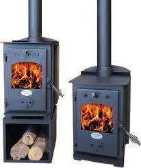 wagener sparky multi fuel burning fires