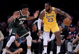 Define 2020 NBA Playoffs ...