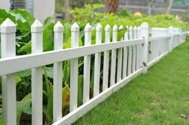 40 Beautiful Garden Fence Ideas Backyard Fences Fenced Vegetable Garden Fence Design