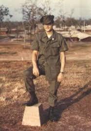 Nakhon Phanom During The Secret War 1962 1975