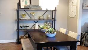 farmhouse kitchen table decor ideas