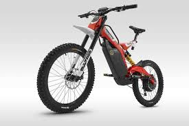 bultaco brinco r electric trail bikes