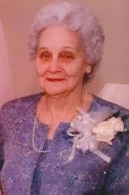 Maxine Satterfield Obituary - Hope Mills, NC