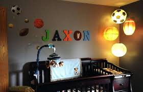 Kids Room Lighting Fixtures Ideas Bedroom Lamps For Home Chandeliers Rustic Ceiling Light Unique Track Kitchen Foyer Apppie Org