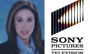 Sony Pictures TV Ups Ada Brown To SVP Of U.S. Business Affairs ...
