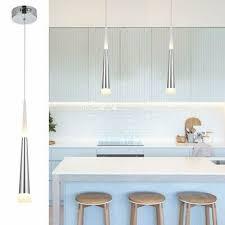 mini pendant lighting kitchen island