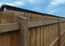Cat Fence Rollers Australia News Pets News And Review