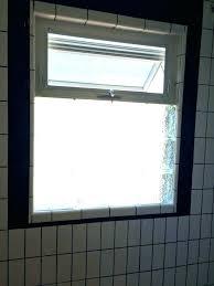 how to repair glass block window qiara co