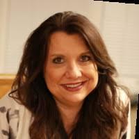 "40+ ""Janette"" profiles | LinkedIn"