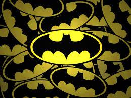 batman wallpaper by koatis 1024x768