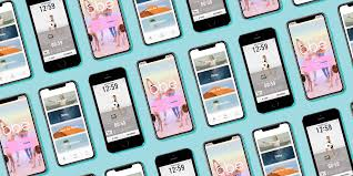 26 best workout apps of 2020 free