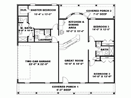 small house plans under eplans country