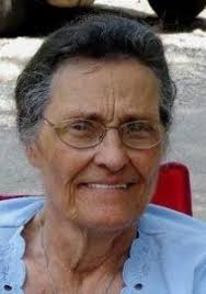 Helen Faye Collins Isaac (1937-2018) - Find A Grave Memorial