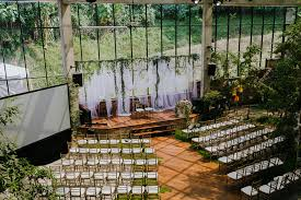 msian wedding venues to suit your