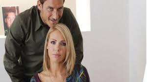 Ilary Blasi alle Iene annuncia di essere per la terza volta incinta –  Baritalia News