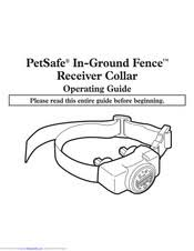 Petsafe Pig00 13661 In Ground Fence Manuals Manualslib