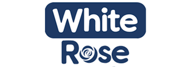 White Rose Maths Planning - Week 1, Spring Term Year 4 - all ...