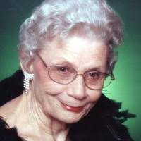 MYRTLE GRAY Obituary - Hopewell, Virginia   Legacy.com