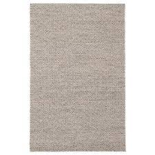 geometric gray white area rug 2x3